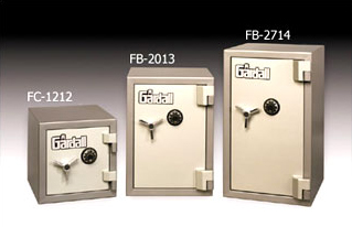 Safes Installation Northshore